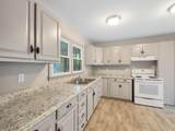 1156 Tamarack Tr - Photo 9