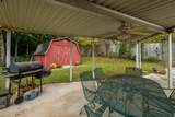6 Orchard Dr - Photo 28