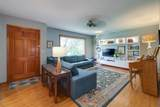 6 Orchard Dr - Photo 6