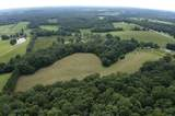 23 Big Springs Gap Rd - Photo 1