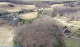 23 Big Springs Gap Rd - Photo 11