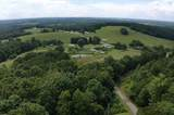 23 Big Springs Gap Rd - Photo 3