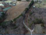 23 Big Springs Gap Rd - Photo 8