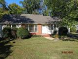 3503 Connelly Ln - Photo 1
