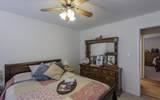 3290 Armstrong Ferry Rd - Photo 23