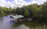 3290 Armstrong Ferry Rd - Photo 3