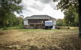 3290 Armstrong Ferry Rd - Photo 32