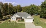 3290 Armstrong Ferry Rd - Photo 4