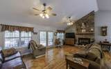 3290 Armstrong Ferry Rd - Photo 6