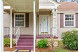 4117 Albemarle Ave - Photo 4