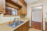 4117 Albemarle Ave - Photo 8