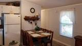 298 Howell Dr - Photo 10