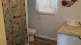 298 Howell Dr - Photo 14