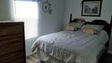 298 Howell Dr - Photo 15