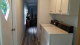 298 Howell Dr - Photo 16