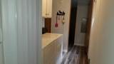 298 Howell Dr - Photo 17