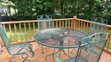 298 Howell Dr - Photo 19