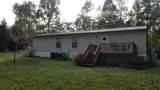 298 Howell Dr - Photo 20