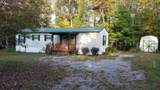 298 Howell Dr - Photo 26