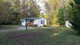 298 Howell Dr - Photo 29