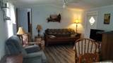 298 Howell Dr - Photo 3