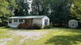298 Howell Dr - Photo 33
