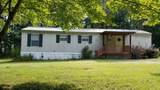 298 Howell Dr - Photo 35