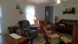 298 Howell Dr - Photo 4