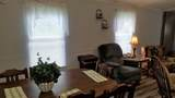 298 Howell Dr - Photo 5