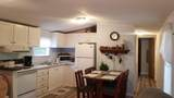 298 Howell Dr - Photo 6