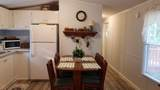 298 Howell Dr - Photo 8