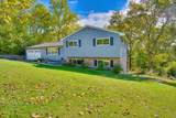 3641 Highland Terrace Dr - Photo 4
