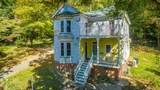 2500 Wester St - Photo 109