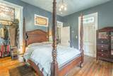 2500 Wester St - Photo 14