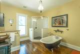 2500 Wester St - Photo 31