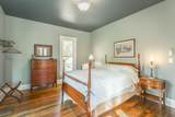 2500 Wester St - Photo 36