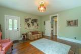 2500 Wester St - Photo 41