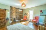2500 Wester St - Photo 42