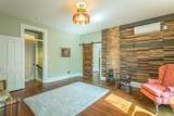 2500 Wester St - Photo 43
