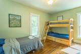 2500 Wester St - Photo 44