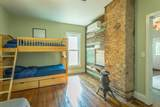 2500 Wester St - Photo 45