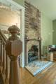 2500 Wester St - Photo 52