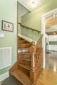 2500 Wester St - Photo 6