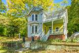 2500 Wester St - Photo 60