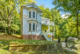 2500 Wester St - Photo 61