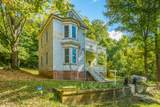 2500 Wester St - Photo 62