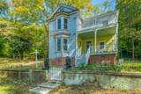 2500 Wester St - Photo 65