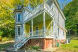 2500 Wester St - Photo 67