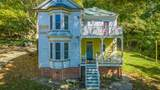 2500 Wester St - Photo 86