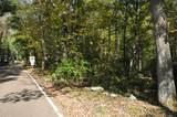 825 Roberts Mill Rd - Photo 6